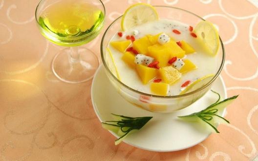 常期喝酸奶能预防糖尿病吗